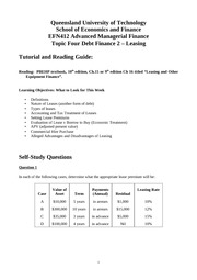 EFN412_Topic_04_Reading_and_Tutorial_Guide