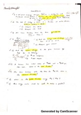 Calculus Lecture Notes MATH_250(2)