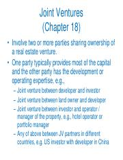 Chapter_18_Joint_Ventures_.pdf