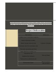 project_deliverables.html