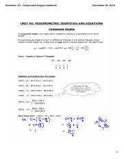 Solutions 1D - Compound Angles.pdf