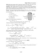 Thermodynamics HW Solutions 827
