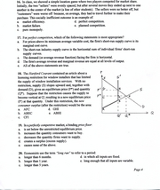 Sample_Exam_2_p4
