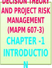 Chapter 1 and 2.pptx