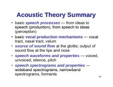 lecture_3A_phonemes