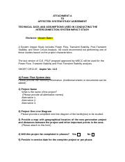 Affected_System_Study_Agreement_Data_Template.doc