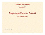 SD-Lecture57-Diaphragm-Theory-3