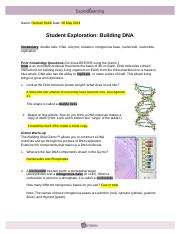 Based on this equation how many moles of NaOH react with 1 ...