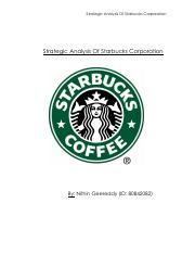 ____starbucks_case_analysis