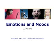 Lecture07_Emotions_SHORT