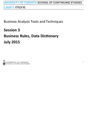 BA Tools Session 3 - July 2015.pdf
