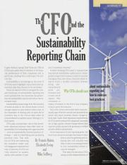 The_CFO_and_the_sustainability