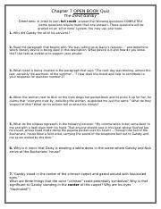 The Great Gatsby Chapter 7 Guided Reading Questions.docx