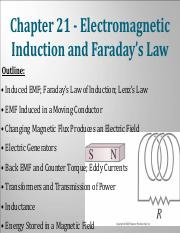 Physics_12_-_Chapter_21.pdf