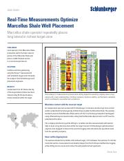 well_placement_marcellus_shale.pdf
