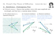 04.Fresnel's_Ray_Theory