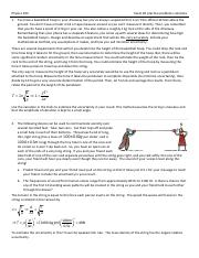 Exam 2 practice problems solutions.pdf