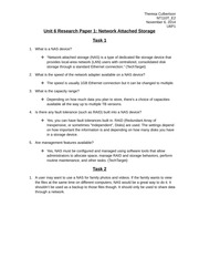 unit 6 research paper 1 network 6 unit 1 professional introductions 11 lesson 1: professional networking 16 lesson 2: writing a professional biography 25 lesson 3: the elevator pitch 32 appendix 39 unit 2 conferences as professional development 67 lesson 1: the practice of conference-going 72 lesson 2: critical conference research 80.