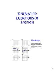 Lecture4 Ch3 Kinematics2