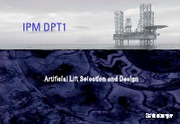 0014 IPM DPT1-Artificial Lift Selection and Design V1.pdf