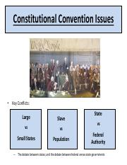 Constitutional Convention Issues Notes.pdf