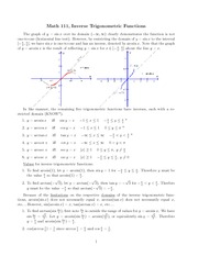 inverse_trig_functions