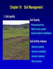 CH10 Soil management.pdf