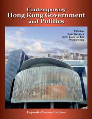 Contemporary-Hong-Kong-Government-and-Politics-Expanded-2nd-Edition.pdf