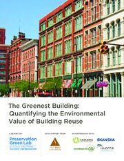 The_Greenest_Building_lowres