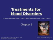 AB PSYCH CH 9 LECTURE (1).ppt