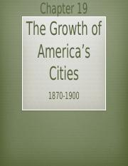Ch.19.GrowthAmerica.pptx