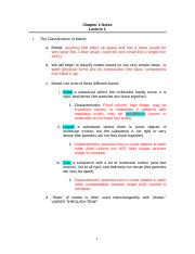 Chapter 1 Notes Lecture 1.docx