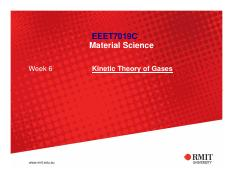 EEET7019C Material Science_Week 7 .pdf