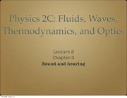 lecture2-sound_and_hearing