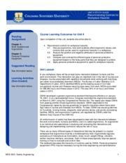 Write psychology research proposal methodology