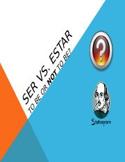 SER-VS-ESTAR-DOCTOR-AND-PLACE.ppt