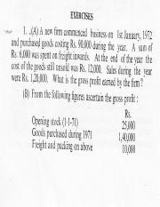Simple Questions Financial Statements.pdf