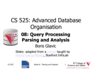 08-slides-query-processing-analysis