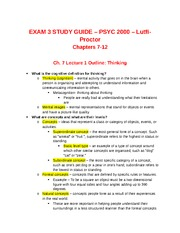 psych_Exam_3_Study_Guide