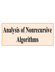 03_Analysis_of_Algorithms.pdf