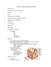 Chapter 4-5
