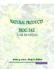 119837_natural_products