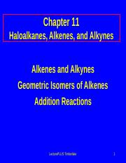 Alkenes__Alkynes__and_Addition_Reactions.ppt
