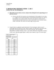 Analytical Techniques_Student Handout updated 1.25 (1).docx
