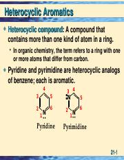 21A benzene.ppt