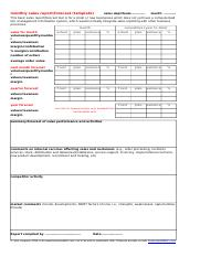 monthly_sales_report_template (1).xls