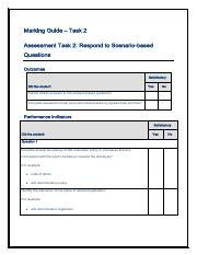 Marking Guide Task 2.pdf