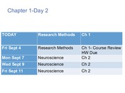 ch01-scientific+methods+part+2