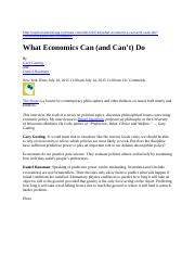 01 What Economics Can and Cant Do (1).docx