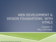 ch4-CSS-Images.ppt